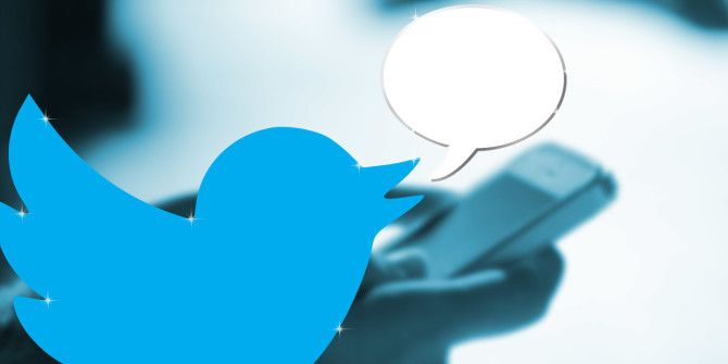Do You Know How to Create the Perfect Twitter Post?