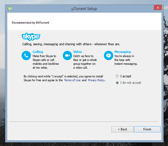 utorrent-open-candy-skype