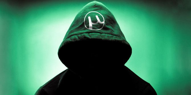 The uTorrent Mining Scandal: Charity or Cash Grab?