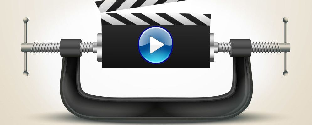 How To Easily Compress Video Files For Web With Movie Maker