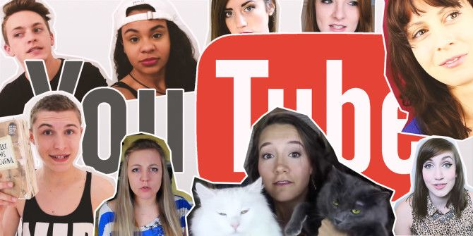 Life as a Vlogger: What's It Like? We Asked 10 YouTubers