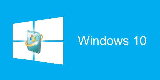 When Does Windows 10 Come Out, How Can You Get It & What Happens to the Technical Preview?