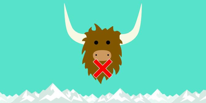 Yik Yak, the Anonymous Messaging App, Is Dead
