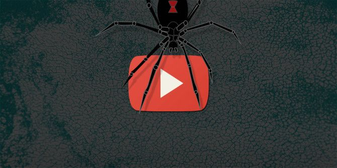 How to Avoid Malware When Viewing Videos on YouTube