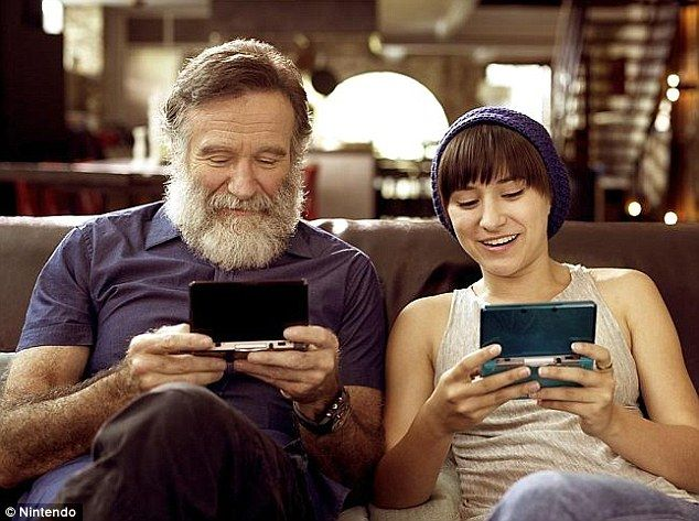 zelda-robin-williams