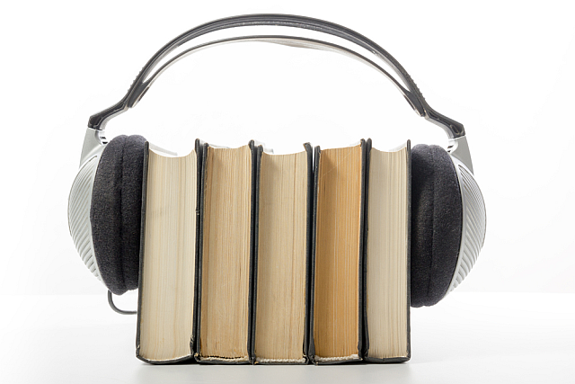 Audiobooks-beginner-guide-1