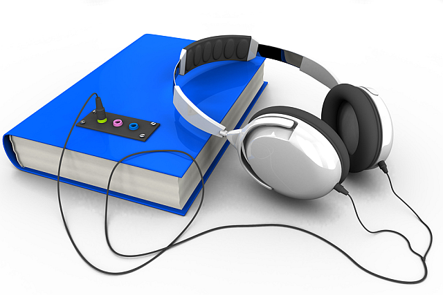 Audiobooks-beginner-guide-2