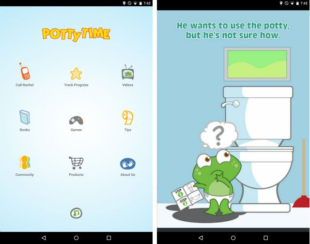 BathroomAndroidApps-Potty-Time
