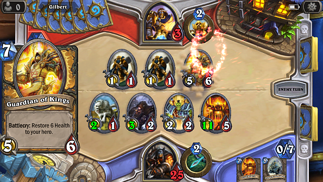 Hearthstone-android-iphone-gameplay-opponent-card-preview