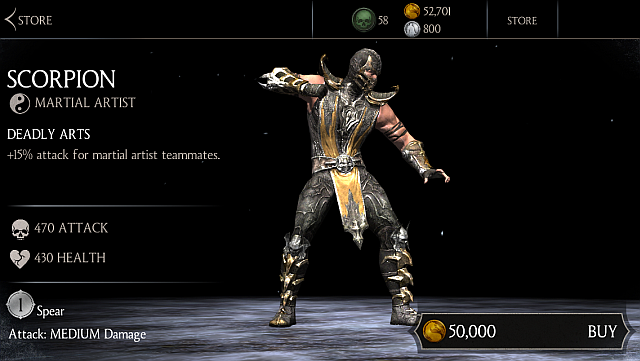 Mortal-Kombat-X-iOS-Mobile-iPhone-iPad-character-scorpion