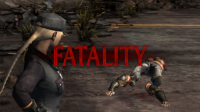 Mortal-Kombat-X-iOS-Mobile-iPhone-iPad-fatality-sonya