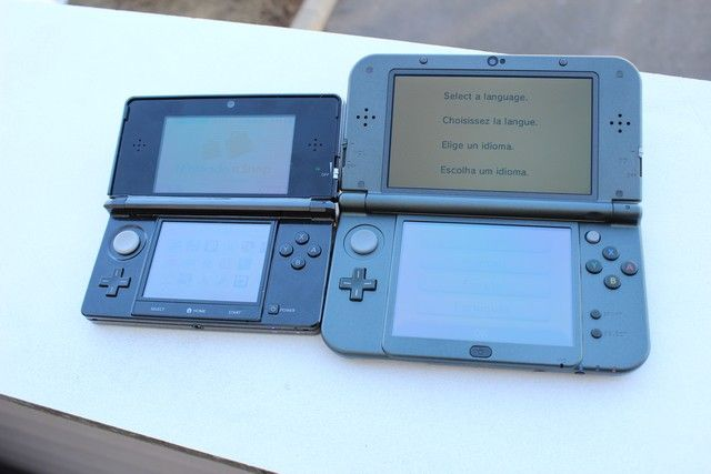 New3DS19