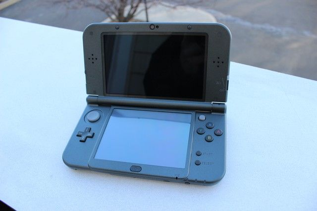 New3DS6