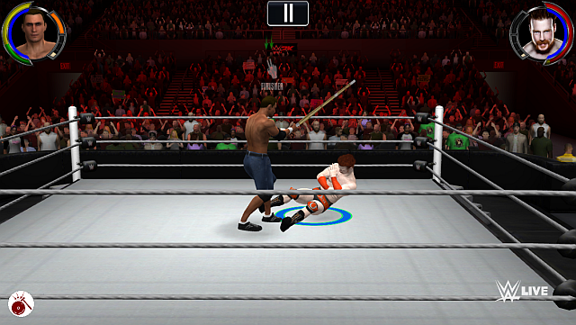 WWE-2K-iOS-Android-No-SQ