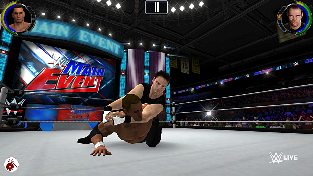 WWE-2K-iOS-Android-Submission