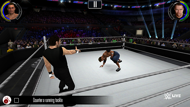 WWE-2K-iOS-Android-sub-objectives