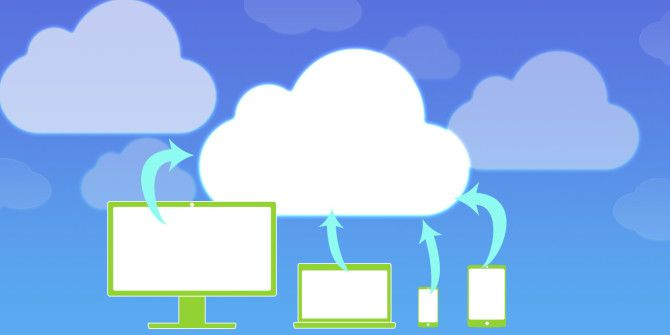 How to Access & Manage iCloud Drive Files from Any Device