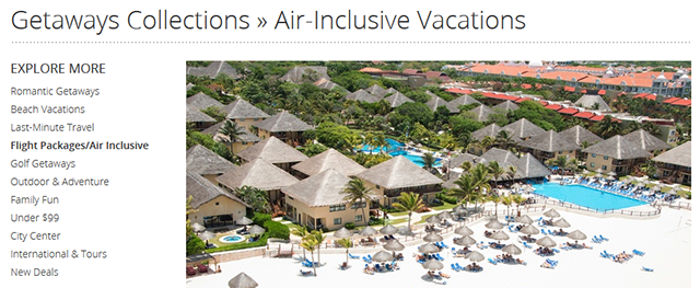 affordable-vacation-packages-groupon
