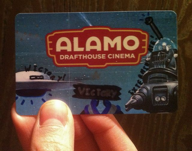 alamo-drafthouse-cinema-flyer