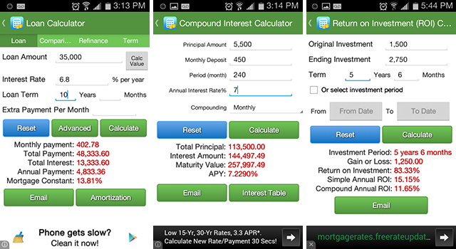 android-finance-apps-financial-calculators