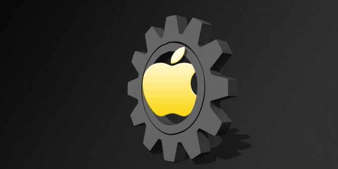 5 iOS Shortcomings Apple Needs to Address
