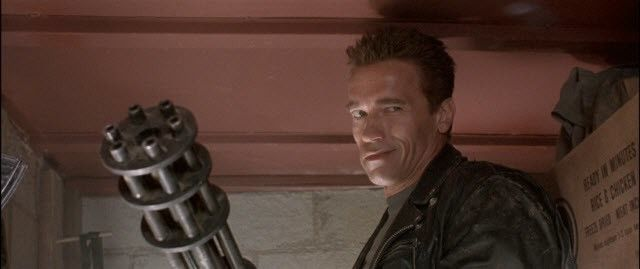 Could the Military Really Build a Terminator? arnie 640x269
