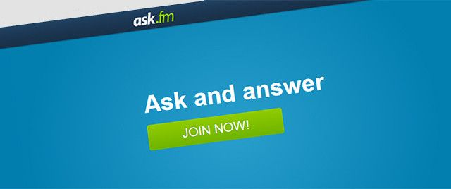 ask-fm-website-abuse
