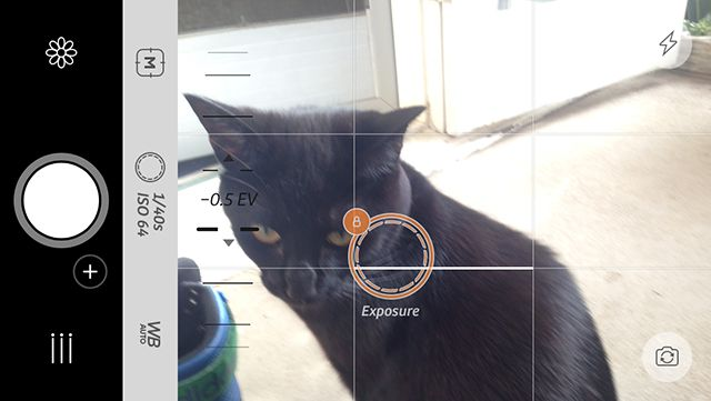 5 iOS Shortcomings Apple Needs to Address cameraplusa