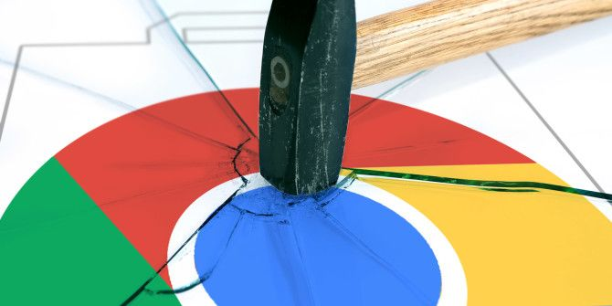 How Safe Is The Chrome Web Store Anyway?