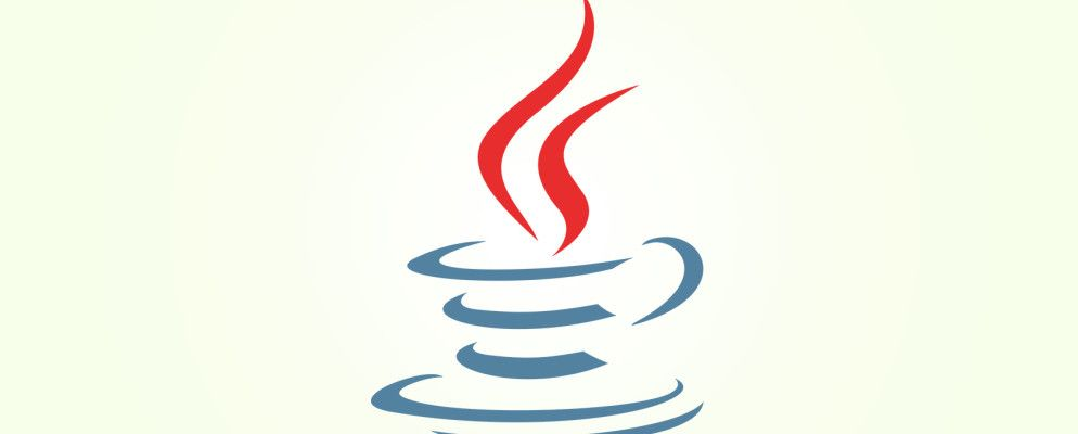 How to Check If Java Is Installed on Ubuntu (And Install If
