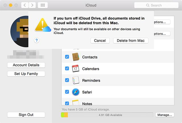 AirDrop Not Working? Troubleshoot Your File Transfer Woes disabledrive