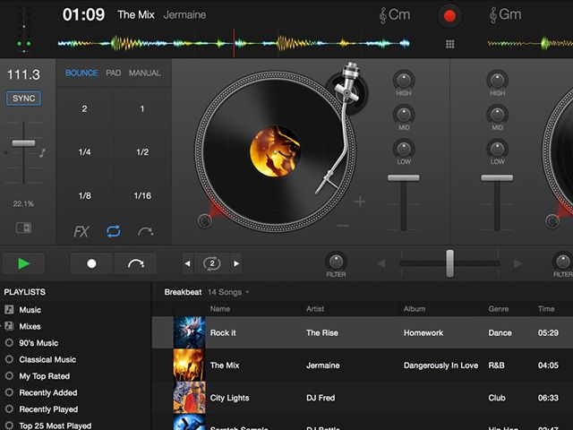 The Best DJ Software For Every Budget djaypro close