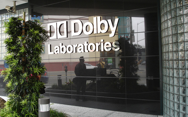 dolby-office-logo