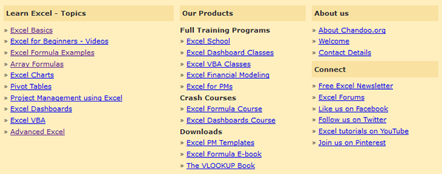 excel-formula-resources-chandoo