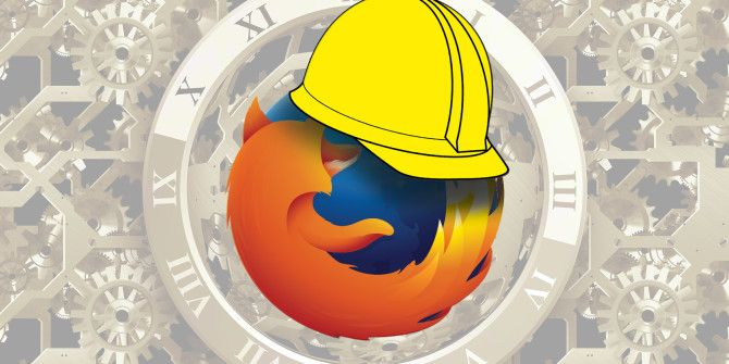 How to Work Smarter and Faster in Firefox: 4 Tactics to Try Today