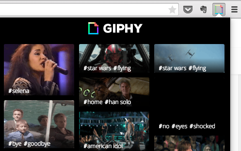 giphy-search