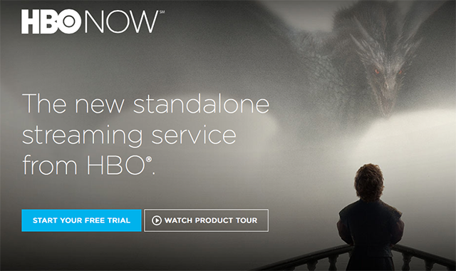 hbo-now-service