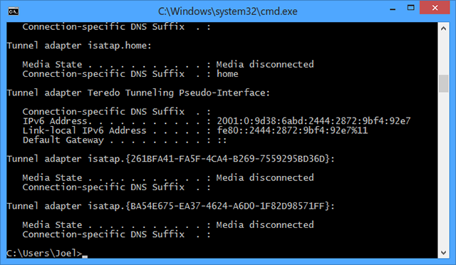 history-windows-programs-command-prompt