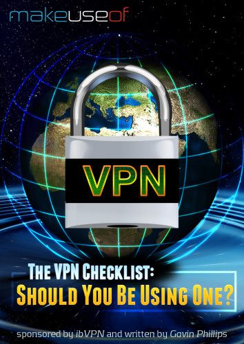 8 Instances You Weren't Using a VPN but Should've Been: The VPN Checklist