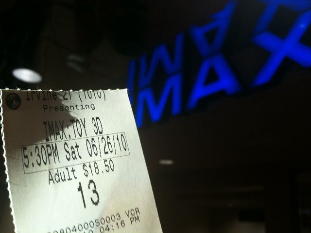 imax-3d-ticket-stub