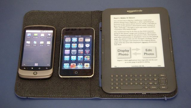 kindle-size-comparison