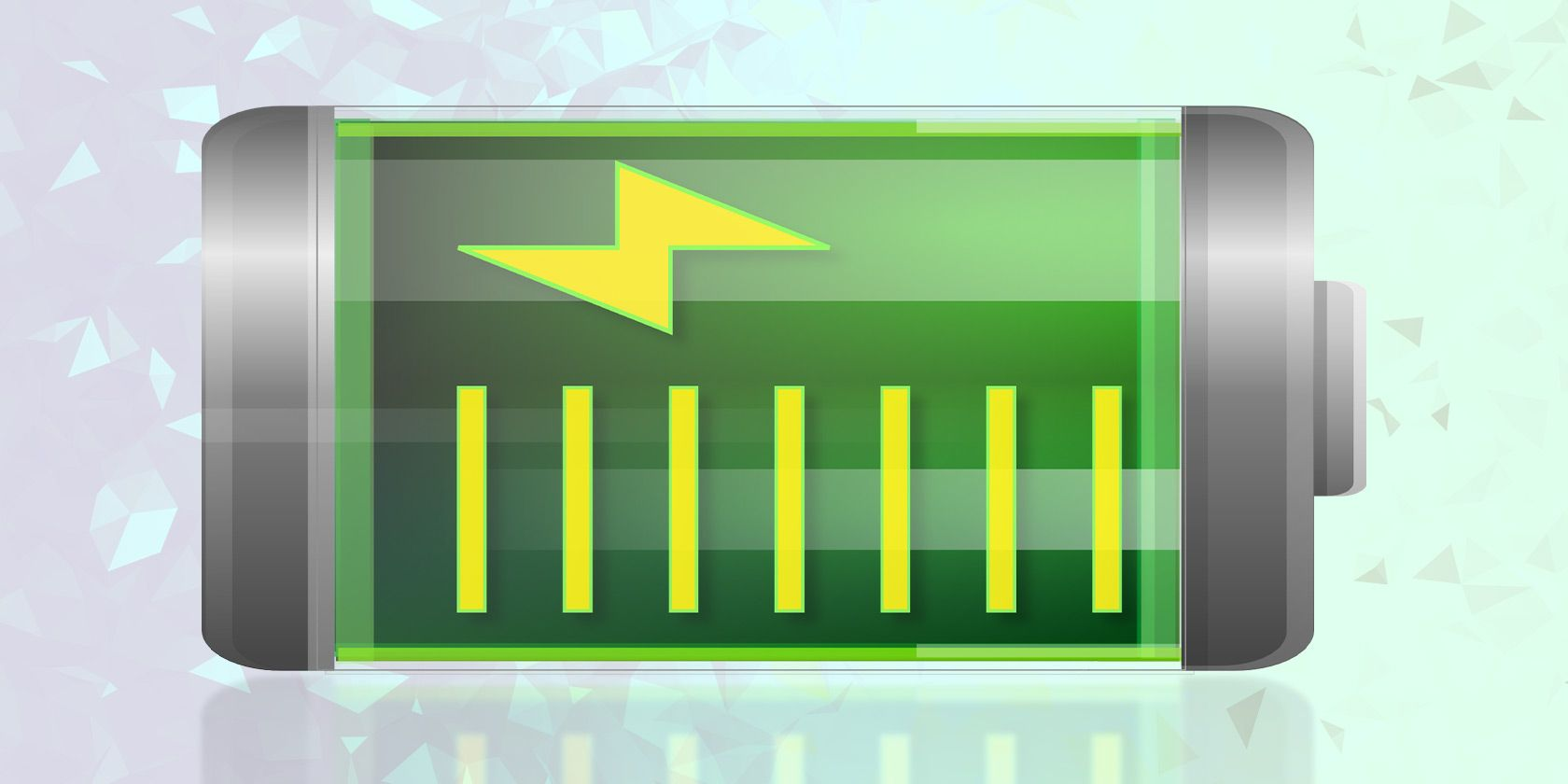The 6 Best Tools to Analyze Laptop Battery Health