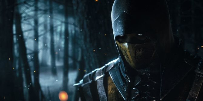Mortal Kombat X is Here! Should You Buy it?