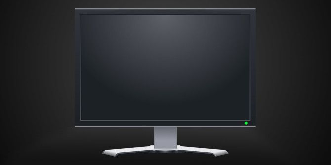 Screen Off: 5 Ways to Toggle Your Monitor & Save Energy