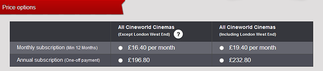 movie-theater-revival-cineworld
