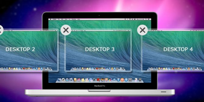how to fix split screen on macbook air
