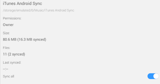 muo-android-bittorrentsync-itunes-syncall