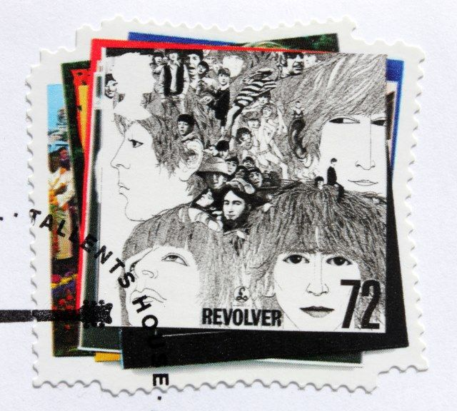 muo-entertainment-paulisdead-beatles-stamps
