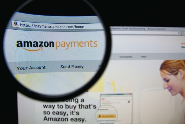 muo-finance-paypal-alternatives-amazon