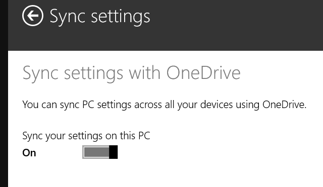 muo-windows-remove-onedrive-syncsettings